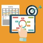 Drive Business Growth with Content marketing strategy
