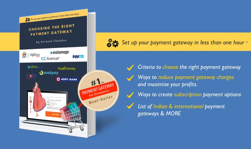 CHOOSING THE RIGHT PAYMENT GATEWAY ebook-product-f3