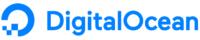 digitalocean cloud computing digital marketing tool